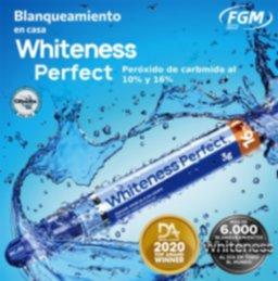 Cuadrada-Whiteness.jpg